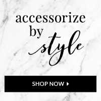 Accessorize By Style