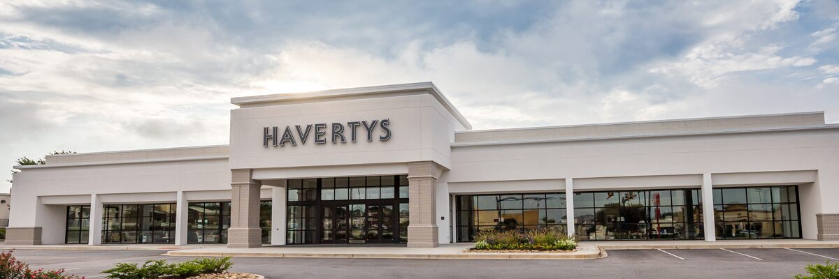 Greenville Furniture Store Greenville Havertys